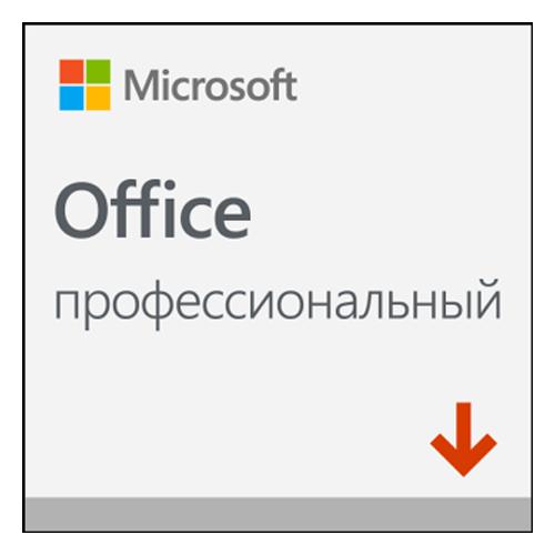 microsoft_office_professional_2019_russian_916105_1
