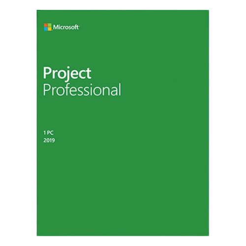 microsoft_project_professionalnyy_2019_russian_916108_1-removebg-preview