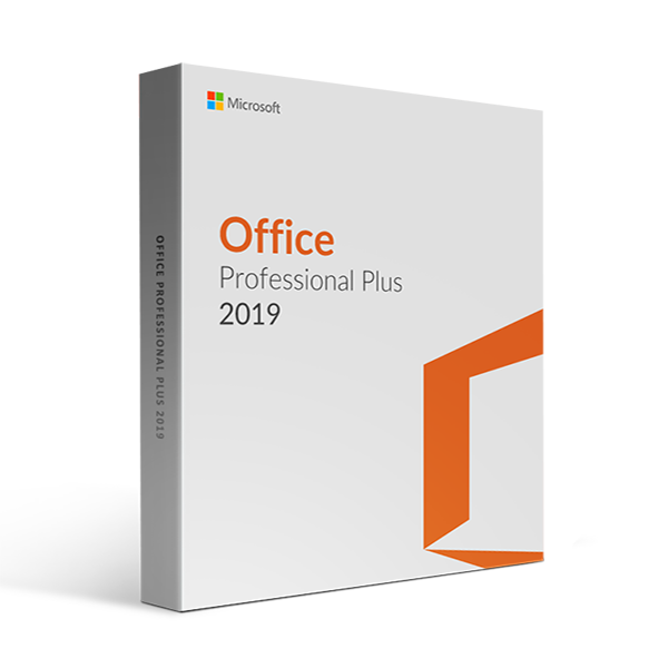 office2019pp
